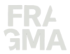 Fragma Shop